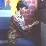 1995 Die Energieagentur installiert Thermostatventile
