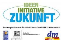 """""""DM-Unesco Wettbewerb 2011″"""