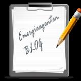 Energieagenten Blog