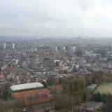 Brüsselfahrt